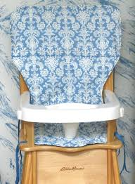 Evenflo Majestic High Chair Cover by Baby High Chair Cover Replacement Others Cushion Pad Covers