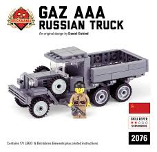 Gaz AAA Russian Truck - Brickmania Toys Gaz Makes Mark Offroad With Sk 3308 4x4 Truck Carmudi Philippines Retro Fire Trucks Zis5 And Gaz51 Russia Stock Video Footage 3d Model Gazaa Box Cgtrader 018 Trumpeter 135 Russian Gaz66 Oil Tanker Scaled Filegaz52 Gaz53 Truck In Russiajpg Wikimedia Commons Gaz For Sale Multicolor V1000 Fs17 Farming Simulator 17 Mod Fs 2017 66 Photos Images Alamy Renault Cporate Press Releases Launches Wpl B 24 Diy 1 16 Rc Climbing Military Mini 2 4g 4wd