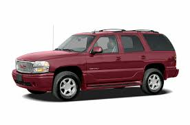 Fort Lauderdale FL Cars For Sale | Auto.com
