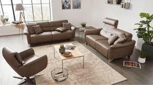ecksofa oder wohnlandschaft welches sofa passt zu