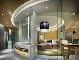 100 Interior Of Houses Round And Circular Style