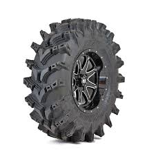 BUYER'S GUIDE: 2015 Mud Tires | Dirt Wheels Magazine