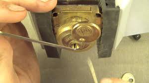 Hon Filing Cabinet Lock Picking by Curio Cabinet Literarywondrous Curio Cabinet Locks Pictures