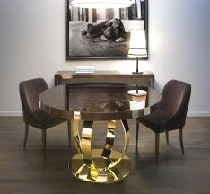 Zenfield Dining Room Table How To Choose The Perfect For Luxury Rooms