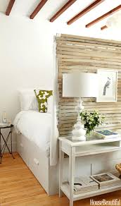 100 Tiny Room Designs Small Master Bedroom Decorating Ideas Pictures Guest And