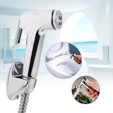 Sink Faucet Rinser Canada by Designs Splendid Bathtub Spray Hose Canada 19 Toliet Shattaf