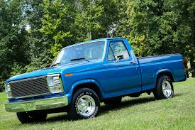 1986 Ford F150 | Jdn-congres Heather Smith Thomas Notes From Sky Range Ranch Dont Let Your 2004 Ford F150 Xl 54l Automatic 2wd Subway Truck Parts Inc Super Duty Home Facebook Mr Rs Auto Salvage Quality Fast 2014 Xlt 4x4 1880 Miles 16900 Repairable 2009 F350 64l Diesel 35k Wrecked 2011 Supercrew Ecoboost Platinum To Ecaptor 2017 2005 Ford F450 Ambulance Em166 56 For Auction Municibid Crashed Ford Fusion Sale 35 Cool Wrecked Dodge Trucks Otoriyocecom Wrecking Llc Pickup Stock Photos