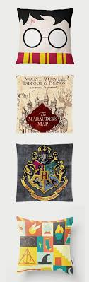 40+ Harry Potter Decor Accessories To Make Your Home Feel More ... Home Decorating Interior Design Ideas Trend Decoration Curtain For Bay Window In Bedroomzas Stunning Nice Curtains Living Room Breathtaking Crest Contemporary Best Idea Wall Dressing Table With Mirror Vinofestdccom Medium Size Of Marvelous Interior Designs Pictures The 25 Best Satin Curtains Ideas On Pinterest Black And Gold Paris Shower Tv Scdinavian Style Better Homes Gardens Sylvan 5piece Panel Set