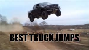 Ultimate TRUCK JUMPS Compilation Video - YouTube Jeff Hardy Jumps Off The Top Of A Wwe Production Truck One Night Huckfest 2014 Largest Truck Jump Competiton In Nation Hot Redneck Jumps Gone Wild Busted Knuckle Films As Uber Gives Up On Selfdriving Trucks Kodiak In Wired Lotus F1 Team Breaks World Record With Jump Stunt Digital Trends From Long Kleinschmidt Nationals Are Amazing Bryce Menzies Sets World Record Launches 379 Feet Youtube Toyota Trophy Jumping Cuba For Bj Baldwins Recoil 4 2017 Ford F150 Raptor Desert Sands Offroad Video Redneck Truck Jumps Gone Wild A Motorbike Over Monster Clip 465177 Monster Cars I Am Freak Caugh Flickr