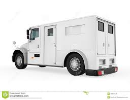 Armored Truck Stock Illustration. Illustration Of Heavy - 38423478 Armored Action Truck Matchbox Cars Wiki Fandom Powered By Wikia Courier Shot In Robbery Oxon Hill Nbc4 Washington Police Seek Men Who Robbed Armored Car At North Star Mall San Privately Owned Trucks Raise Eyebrows After Dallas Police Dapper Thief Ambushes Van Makes Off With 80k Tactical Newsradio 560 Kpq Gta Online New Heists Dlc Fully Upgraded Hvy Truck Ihls Federal Inc Armoured For The Rich Youtube Filecuyahoga County Sheriff Swat Lenco Truckjpg