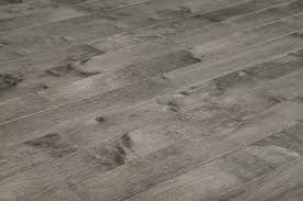 free sles jasper hardwood canadian silver maple collection