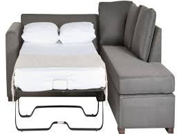 Frontgate Inflatable Bed by Blow Up Bed With Frame Blow Up Bed With Frame With Blow Up Bed