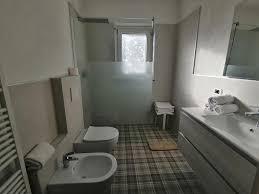 apartments giovannini wohnungen fai della paganella