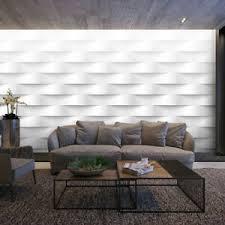 details zu vlies fototapete 3d optik textur groß abtstrakt tapete wandbilder wohnzimmer