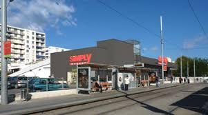 siege social simply market simply market auchan supermarche montpellier votre magasin