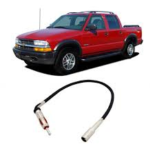 100 Aftermarket Chevy Truck Seats Cheap Find Deals On