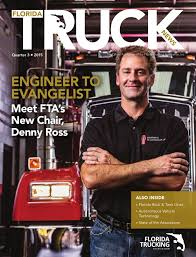 Florida Truck News | Q3 2015 By Florida Truck News - Issuu North Florida Western Star Google Trailers For Sale At Semi Traler Vhd Volvo Truck Dealer Lake City Florida Columbia Restaurant Attorney Bank Hotel Dr Trucks Jacksonville Fl News Summer 2017 Issue By Trucking Jane Clark On The Road December 2015 Nationalease Blog Sbahrns Author At Our Rv Travels Page 3 Of 8 Freightliner Cascadia Body Parts Related Keywords Suggestions Case Study Tom Nehl Company 2014 Jcci Annual Report Issuu