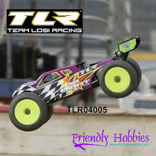 Team Losi Racing 1/8 8IGHT T 4.0 4WD Nite Truggy Race Kit (TLR04005 ... Team Losi Lxt Restoration Part 1 Rccoachworks Vintage Rc10t With Hydra Drive At Rchr Open Practice 071115 Tlr 22t 40 Stadium Truck Kit Rc News Msuk Forum Racing And Race Results 2015 22t Kit 110 2wd Stadium Truck Tlr03015 Miniplanes Electric 136 Microt Rtr Red Horizon Hobby 30 By Nuts Strike Short Course Losb0105 Nxt Nitro 10 Scale Tech Forums