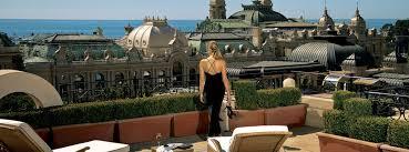 hotel metropole monaco book a 5 hotel in the of monte carlo