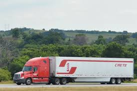 Crete Trucking Company - Best Image Truck Kusaboshi.Com Crete Carrier Corp Shaffer Lincoln Ne Trucking Nebraska Best Image Truck Driving School San Diego Truckdome Recruiting At Deploys Transflo Mobile Driver App Crete A Year In Review Page 948 Truckersreportcom Pam Transport Inc Tontitown Az Company 2018 Freightliner Scadia Review An Tour Youtube Dicated Jobs 2017 Top 20 Fleets To Drive For Progressive Reviews Complaints Research Driver The Waggoners Billings Mt