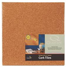 Home Depot Wall Tiles Self Adhesive by Ideas Cork Tiles For Walls Cork Wall Tiles Self Adhesive Cork