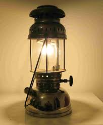 Aladdin Oil Lamps Canada by Lux Petromax Lamp Syria Everything Pinterest