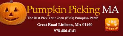 Pumpkin Patch Massachusetts by Pumpkin Picking Ma U2014 Pumpkin Patch U2014 Pumpkin Carving Patterns