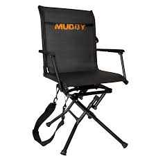 UPC 813094020263 - Muddy Swivel-Ease Ground Seat   Upcitemdb.com Yescom Portable Pop Up Hunting Blind Folding Chair Set China Ground Manufacturers And Suppliers Empty Seat Rows Of Folding Chairs On Ground Before A Concert Sportsmans Warehouse Lounger Camp Antiskid Beach Padded Relaxer Stadium Seat Buy Chairfolding Cfoldingchair Product Whosale Recling Seatpadded Barronett Blinds Tripod Xl In Bloodtrail Camo Details About Big Black Heavy Duty 4 Pack Coleman Mat Citrus Stripe Products The Campelona Offers Low To The 11 Inch Height Camping Chairs Low To Profile