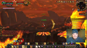 WOW Heroic Firelands 25m Paladin Solo - YouTube How To Pay And Buy Products On Aliexpress In India Bystep Abc2 222 Wow Mumble Voip December 2014 Demmy La Voip Trgn Discord Sver Moved To The Wiki Curse Voice Thirdparty Addon Discussion Megathread The Earliest Ever Screenshots Of World Warcraft From 1999 Gaming Wow Vanilla 112 Raid Sur Orgrimmar Asylium Youtube Heroic Firelands 25m Paladin Solo Orc Female Fury Warrior Transmog Artifact Set M Pinterest Acn Video Phones Bring Future Life By John Scevola 63 Voip Explore Lookinstagram Web Viewer Ait Voip Seminar