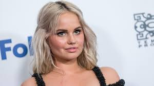 Sweet Life On Deck Cast Member Dies by Disney Channel Star Debby Ryan Arrested On Suspicion Of Driving