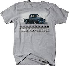 Amazon.com: American Muscle Chevy Vintage Truck Apache 3100 Hotrod ... North River Apparel Car Shirts And Stuff News Tagged 1950 Chevy Truck Shirt Killfab Clothing Co Category Chevrolet Tshirts Dale Enhardt Store 1946 Chevy Truck T Labzada Shirt Colorado Road Warrior Mens Dark Tshirt Best Womens Tuckn Hot Rod Classic Custom Vintage Ratrod Ford Mopar Gasser Girl Lauren Goss Patriotic American Lifestyle Apparel Made In The Usa Live Hossrodscom Weathered Bowtie Girls Youth