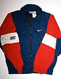 Lewis Nike19 On Discount Mens ClothingMen