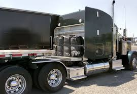 100 Best Semi Truck The Cab Research New Reviews News