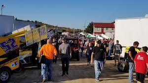 100 John Christner Trucking Lucas Oil American Sprint Car Series On Twitter Latest Count Has