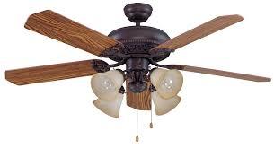Hampton Bay Ceiling Fan Uplight by Ceiling Fan Light Kit 87 Stunning Installation Westinghouse