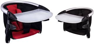 Phil And Teds High Chair High Pod by Lobster High Chair Tray Home Chair Decoration
