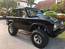 Frame Off Resto 1976 Ford Bronco Monster Truck | Monster Trucks ... Icon 44 Bronco For Sale Free Icons 2016 Ford Svt Raptor 1972 Custom Built Pickup Truck Real Muscle 1995 Xlt For Id 26138 1976 Sale Near Cranston Rhode Island 02921 Old As A Monster Is The Best Thing Ever Confirms The Return Of Ranger And Trucks 1985 Icon4x4 Inventory 1966 O Fallon Illinois 62269 Classics Ii 1986 4x4 Suv Easy Restoration Or Fight Snow Buy A Vintage Now Before They Cost More Than 1000
