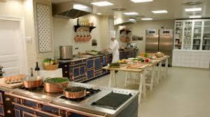 ecole cuisine de ecole cuisine 100 images ouverture d une école hôtelière au