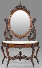 61 best Antique marble tables images on Pinterest