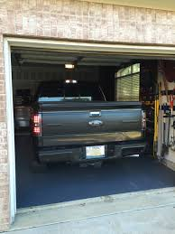 Lets See Those Plasti-dip Projects - Page 94 - Ford F150 Forum ... Custom 1992 Ford Flareside 4x2 Pickup Truck Enthusiasts Forums 1994 F150 Wiring Diagram Electrical 91 4x4 Decalint Color New Of 4 9l Engine 94 Xlt 9l Vacuum Lines Afe Torque Convter Trucks 9497 V873l Diesel Power Gear For Doorbell Lighted Technical Drawings Harness Stereo 2005 Lifted Sale Youtube