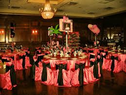 Black Chair Covers — Jherievans Black Tablecloths White Chair Covers Holidays And Events White Black Banquet Chair Covers Hashtag Bg Sashes Noretas Decor Inc Cover Stretch Elastic Ding Room Wedding Spandex Folding Party Decorations Beautifull Silver Sash Table Weddings With Classic Set The Mood Joannes Event Rentals Presyo Ng Washable Pink Wedding Sashes Napkins Fvities Mns Premier Event Rental Decor Floral Provider Reception Room Red Interior
