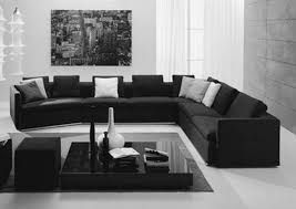 Red And Black Small Living Room Ideas by Home Design 89 Surprising Black And Red Living Rooms