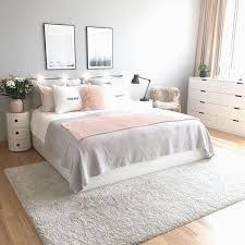 schlafzimmer design für interior design ideen