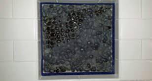 trowel size matters tile notch trowel guide diytileguy