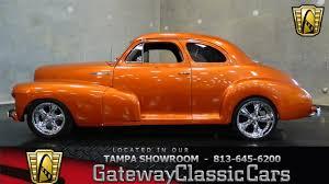 100 1948 Chevy Truck Parts Chevrolet Fleetmaster YouTube