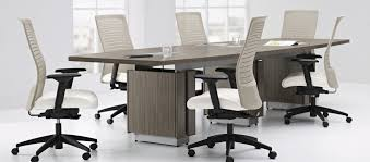 Zira Laminate Conference / Boardroom Table Office Star Tuxedo Conference Table Mad Man Mund Offices To Go Alba R8ws Conference Table Glbr8wsdesmetun Small Bullet L Desk Espresso 12 Foot Solispatio Ligna Rectangular Set Reviews Wayfair Unique Fniture Cuba Ding Mayline Sorrento 8 Sc8esp Generation By Knoll Ergonomic Chair Amazoncom Gof 10 Ft 120w X 48d 295h Cherry Skill Halcon