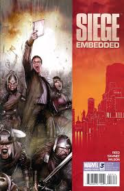 macdonald siege siege embedded vol 1 3 marvel database fandom powered by wikia