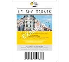 LE BHV MARAIS | O'Bon Paris | Easy To Be Parisian Discountmugs Diuntmugscom Twitter Discount Mugs Coupon Code 15 Staples Coupons For Prting Melbourne Airport Coupons Ae Discount Active Deals Budget Coffee Mug 11 Oz Discountmugs Apple Pies Restaurant 16 Oz Glass Beer 1mg Offers 100 Cashback Promo Codes Nov 1112 Le Bhv Marais Obon Paris Easy To Be Parisian Promotional Products Logo Items Custom Gifts Louise Lockhart On Uponcode Time Get 20 Off