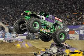Charlie Pauken: I Can Make My Monster Truck Dance - NZ Herald Monster Jam Review Great Time Mom Saves Money Trucks Return To Minneapolis At New Stadium Dec 10 Nbc Strikes Multiyear Streaming Deal For Supercross And Anaheim California February 7 2015 Allmonster Maxd Wins The Firstever Fox Sports 1 Championship Mopar Muscle Is A Hemipowered Ram Truck Aoevolution 2014 Archives Main Street Mamain Mama Thank You Msages To Veteran Tickets Foundation Donors 5 Ways For Florida State And Auburn Fans Spend All The They Melbourne Victoria Australia Australia 4th Oct Debra