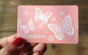 Dress Barn Gift Cards - 28 Images - Www Dressbarnfeedback Enter ... Drses Womens Clothing Sizes 224 Dressbarn Citibank Simplicity Credit Card Login And Make A Payment Mbetaru Dress Barn Credit Card Login Gowns Dress Ideas Barn For Women Over Ascena Retail Group Greencastle Dressbarn Free Here Venus Swim Fashion Home Facebook Virgin America Keep Both Your And Body In Gm Easy